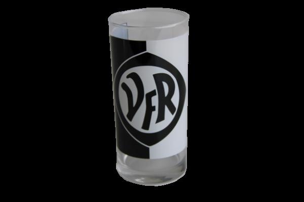 VfR Longdrinkglas