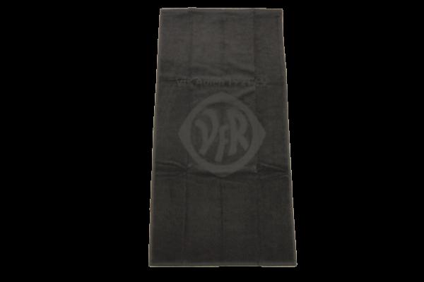 VfR Handtuch (klein)