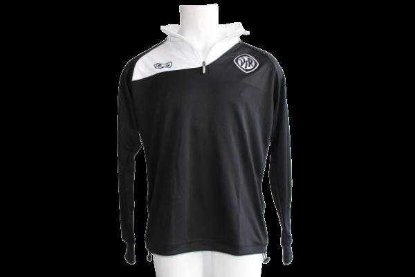 VfR Sweatshirt mit Zipper