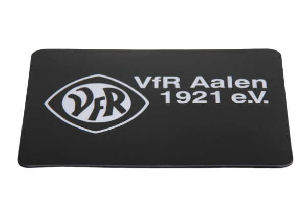 VfR Mousepad
