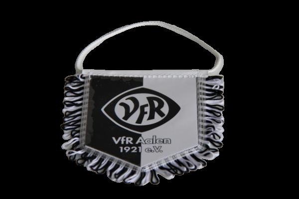 VfR Autowimpel