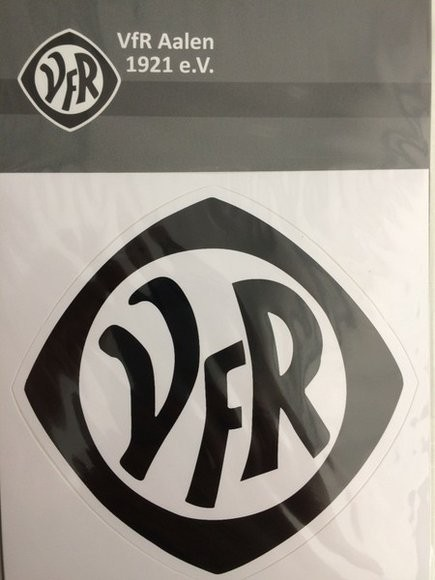 VfR Sticker Logo