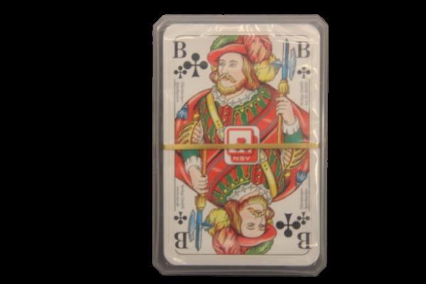 VfR Spielkarten (SKAT)