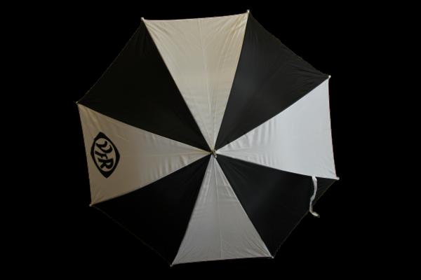 VfR Regenschirm