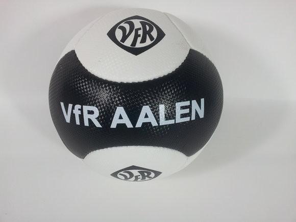VfR Beachball